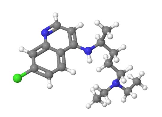 Drug treat malaria