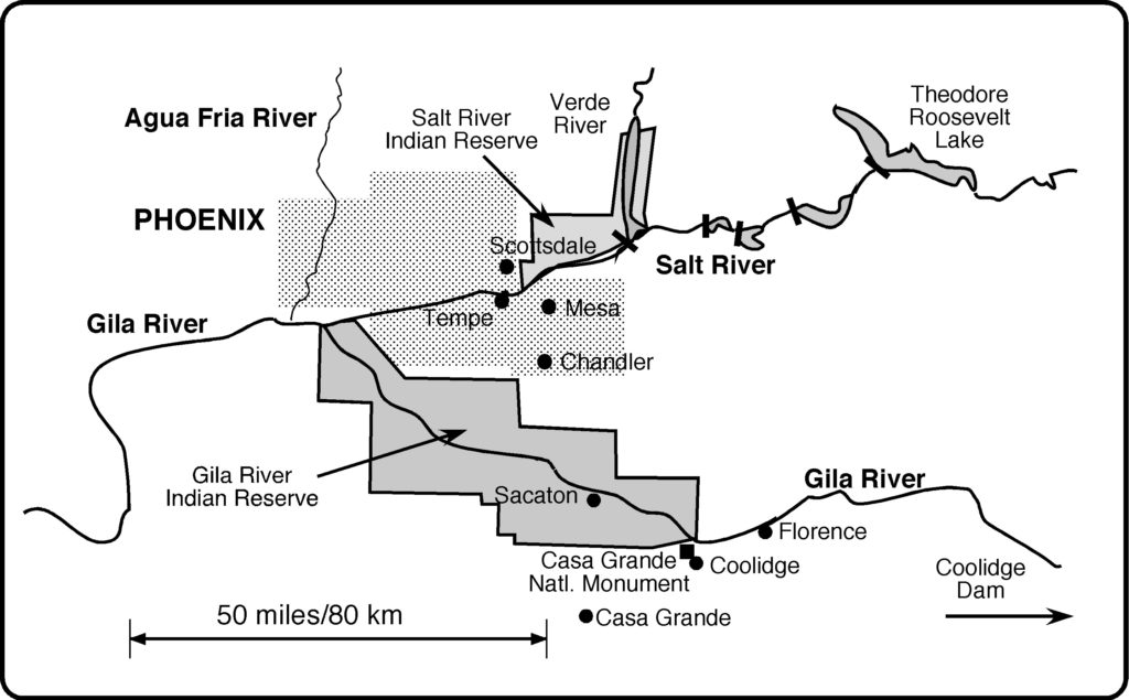 gila-river-pima-map