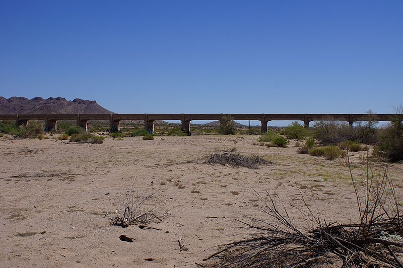 sacaton-bridge